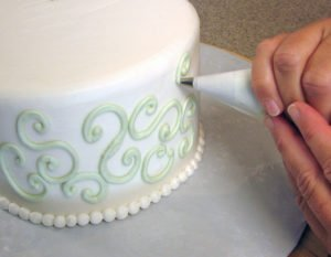Gluten Free Cakes Vancouver