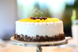 Best Cakes In Vancouver